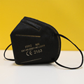 100 Pieces CE FFP2 Mask 5 Layers KN95 Dust Masks Face Protective FFP2 Mascarillas Filter Respirator FFP3 FPP3 Reusable preview-5