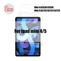 For Mini 4 5
