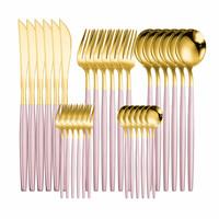 YF3 pink gold