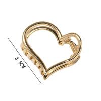 S24-Heart