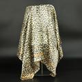 Luxury Brand Scarf Women Fashion Designer Beautiful Foulard Soft Satin Shawl Silk Kerchief 90*90cm Square Neck Headscarf Bandana preview-6