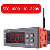 1000-110-220VAC
