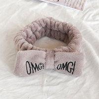sweet headbands