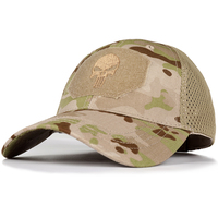 LY-CAP-07