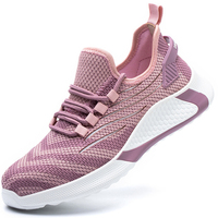 FZ55-pink