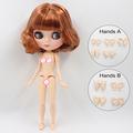 doll with handsAB 18