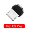 Only IOS Plug