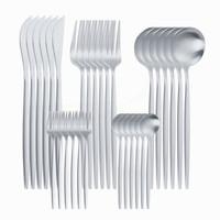 YF8 silver
