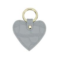 heart grey
