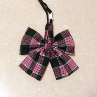 Black pink 1