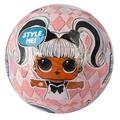 LOL Surprise Dolls LOL Pets Dolls Toys LOL Girl LOL Dolls Egg Baby Doll Ball Blind Box Toys For Children Christmas Gift preview-4