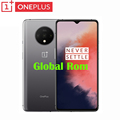 Original Official Global Rom OnePlus 7T Smartphone Snapdragon 855 Plus Octa Core 90Hz AMOLED Screen 48MP Triple Cameras NFC preview-2