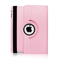 For iPad Pink