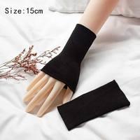 black 15cm
