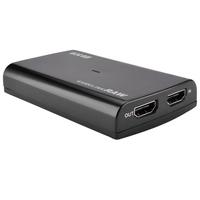 ezcap 266 Pro