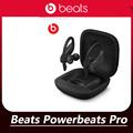 Beats Powerbeats Pro TWS Bluetooth Earbuds Sweatproof Sport Headset  Mic Charging Case preview-1