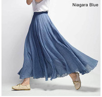 Niagara blue