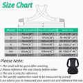 Adjustable Posture Corrector Back Support Shoulder Back Brace Posture Correctionr Spine Corrector Health Postural Fixer Tape preview-6