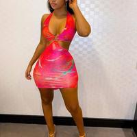 241C Dress